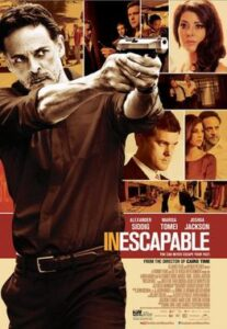 Inescapable_--_movie_poster