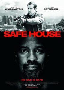 Safe_House_Poster