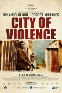 cityofviolence