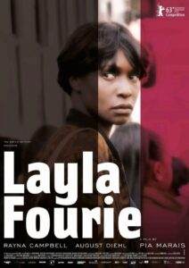 laylafourie