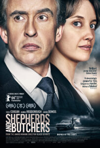 shepherdsandburchers