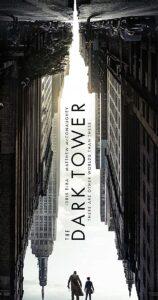 thedarktower